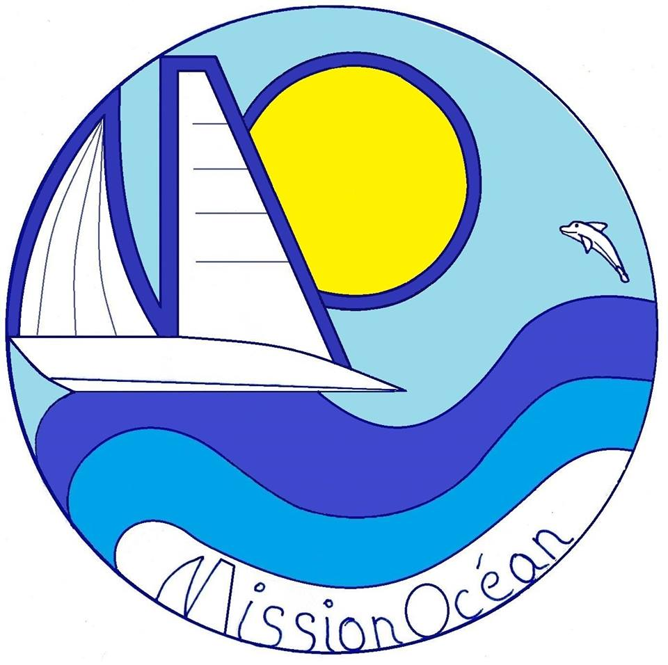 mission-ocean