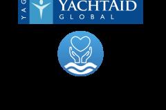 YAG SAC Square Social Logo-Large