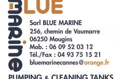logo-bleue-marine
