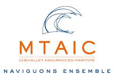 logo-mtaic