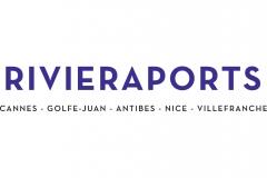riviera-ports-1