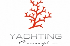 yachting-concept-JPG