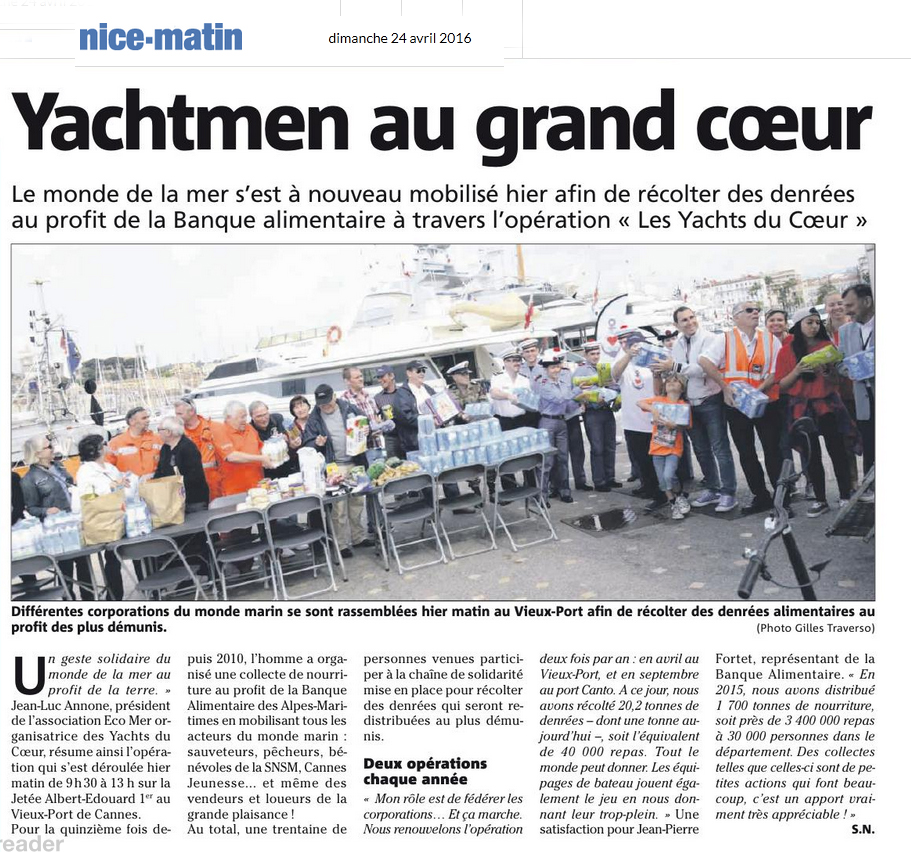 nice-matin-cannes-avril-2016