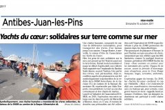 YDC-article-nice-matin-2017-10-15