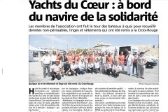 article-nice-matin-2017-06-26