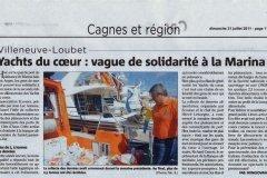 ydc-villeneuve-loubet-2011-2-1024x593