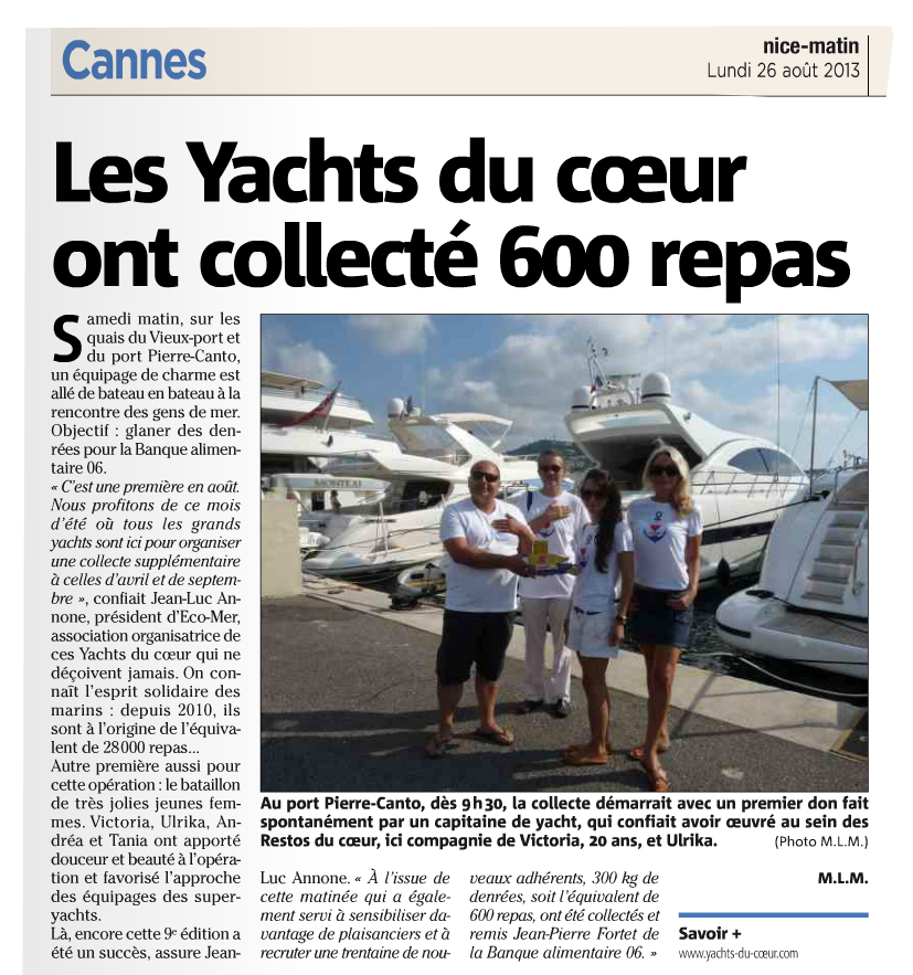 ydc-nm-cannes-2013-26-08